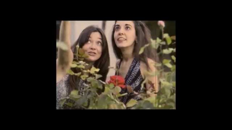 SAINT-SAËNS FANTAISIE Lina Tur Bonet-Cristina Montes MUSIca ALcheMIca