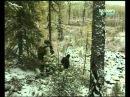 Наука выживания Сибирь