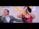 Serdar & Maral Tirkishowlar - Oylanay [2015] Full HD