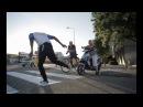 Electrocore - Dance Move (A'Gun RMX)