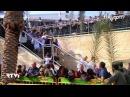 Крещение на Святой земле дорога через минные поля / Израиль за неделю - 24.01.2015