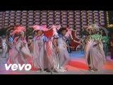 Boney M. - Brown Girl In The Ring (Starparade 02.11.1978)
