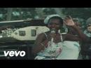 Boney M. - I Shall Sing (Boney M. - Ein Sound geht um die Welt 12.12.1981) (VOD)