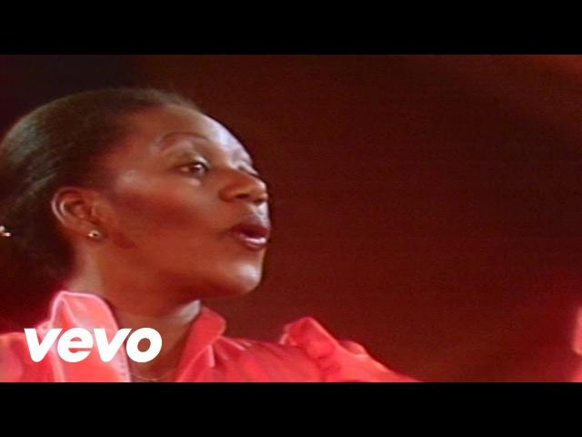 Boney M. - Felicidad (Margherita) (Ein Kessel Buntes 25.12.1980)