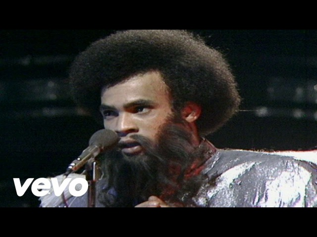 Boney M. - Rasputin (BBC Top Of The Pops 25.12.1978) (VOD)