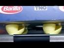 Макароны на 3D-принтере – новый взгляд на еду (новости)