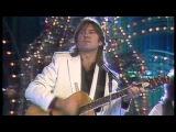 Юрий Лоза самые лучшие песни 80-х 90-х годов хиты русские 80 90 популярные Пой моя гит...