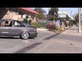 simply clean em1 car wash