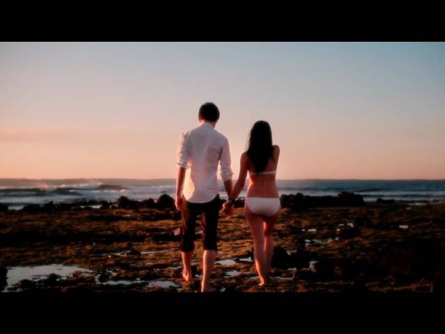 MaRLo ft. Jano - The Island (Official Music Video) [HD]
