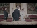 Шерлок 1-3 сезон — Смешные дубли со съёмок