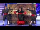 Пятигорск - Кармен Музыкалка HD | КВН-2013. Первая 1/4 финала