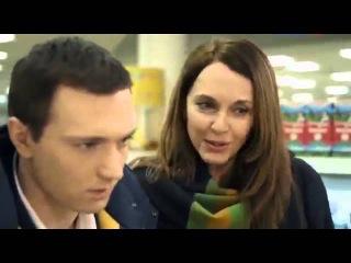 Мелодия на два голоса 3серия (2015)МЕЛОДРАМА.О фильме:ЛЮБОВЬ,РАЗВОД,КАТАСТРОФА