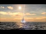 Л. Бетховен в Стиле Транс (Trance &amp Video) HD