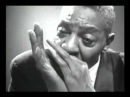 Sonny Boy Williamson Bye Bye Bird