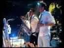 Гайдамаки - Гей, Іване! (Live In Kyiv 2011)
