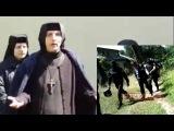 СБУ провела спецоперацию в женском монастыре