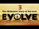 History Эволюция Челюсти 3 серия