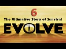 History: Эволюция: Коммуникация / 6 серия