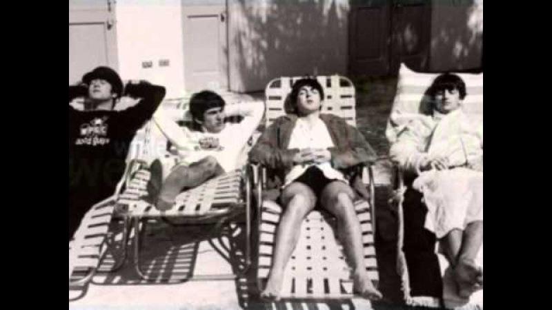 Stars On 45 Presents The Beatles (Full Version)