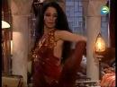 Танец Живота. Танец Жади для Саида и Маизы.Клон. / Jade's belly dance.O Clone