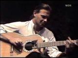 Paco de Lucia &amp John Mclaughlin &amp Al Di Meola - A Special Guitar Summernight