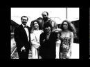 Sabina e Corrado Guzzanti I Cammelli OST