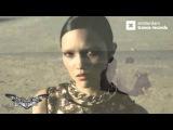 Radion6 &amp Sarah Lynn - A Desert Rose (Mhammed El Alami Remix) Amsterdam Trance Video Edit