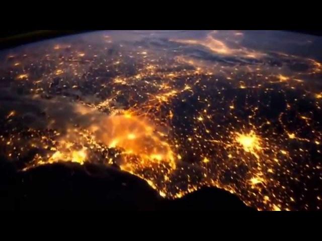 Коля Маню Планета Земля Official Video