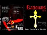 Racionais MC's - Sobrevivendo No Inferno (1997)