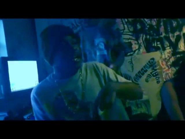 Spaceghostpurrp - Freestyles Compilation Raider Klan x Denzel Curry x Ruben Slikk x Yung Simmie