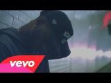 Bryson Tiller - Don't (Explicit Version)