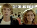 ME AND EARL AND THE DYING GIRL: Official HD Trailer
