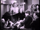 Chico Marx Playing Piano 10 films Complete good quality