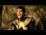 Война Богов: Бессмертные. Русский трейлер '2011'. HD