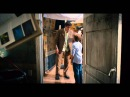 Вождь разнокожих 2012 Фильм Смотреть онлайн полностью в хорошем качестве