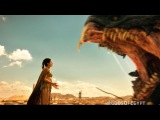 "Боги Египта GODS OF EGYPT - Movie Official Super Bowl Spot – ""War"" (2016) HD"
