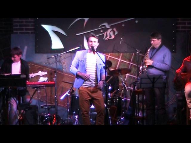 9 ноября 2013 г Александр Постоленко Короли ночной Вероны в стиле Латино