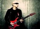 Joe Satriani - Premonition