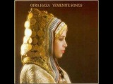 Ofra Haza - Love song (from the biblical
