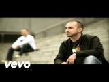 Kalwi &amp Remi - Stop (Falling Down)