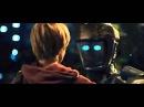 Трейлер фильма Real Steel 2| Живая сталь 2