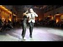 "Серж Белянкин и Замира Хут Matrioshka Tango Festival 2015 МИЛОНГА FIESTERA"""