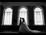 Айдос Тогжан Wedding day. Семей қаласы.