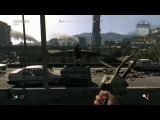 Dying Light zombies :з