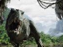 Классный фильм!!! Сражения Динозавров. Документальный фильм про вымерших животных