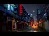Музыка из рекламы Yves Saint Laurent (Ив Сен Лоран) Black Opium 2015