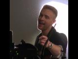 """LOVE RADIO on Instagram: """"@egorkreed готовит новый клип! Жди премьеру и совсем скоро лови эксклюзивное видео со съемок! #ЕгорКрид #LoveRadio"""""""