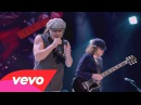 AC/DC - Big Jack from Live at River Plate