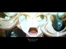 【MAD】 Bring Me To Life 【Fate/Zero】 (HD)