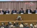 Евгений Куйвашев обсудил с оборонщиками региона перспективы развития отрасли